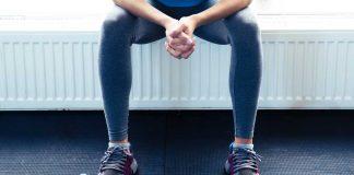 Complement et musculation