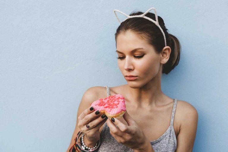 Comment éviter le craquage en période de diète stricte?