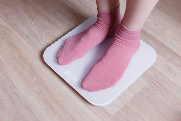 Pourquoi votre perte de poids stagne et quelles sont les solutions ?