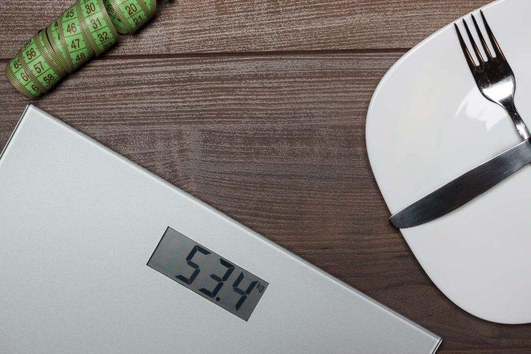 Musculation et diète, comment rester motivé sur le long terme ?