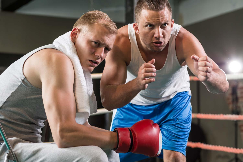 5 conseils pour rester motiv u00e9  u00e0 faire du sport r u00e9guli u00e8rement