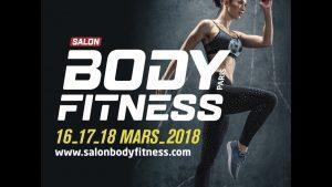 salon bodyfitness 2018