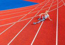 sport-repos